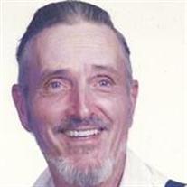 Richard R.  Hartenstein Sr.