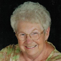 Donna B Braun