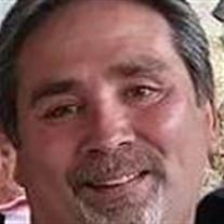 Rodney A. Rizer