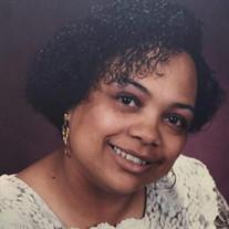 Natalie Faye Rhodes
