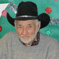 Albert Warren Cochran