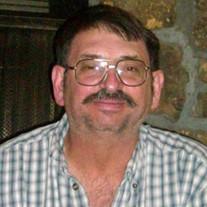 Jerome  Robison