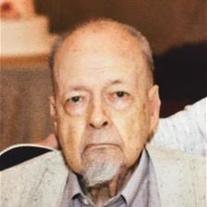 Donald L. Jack