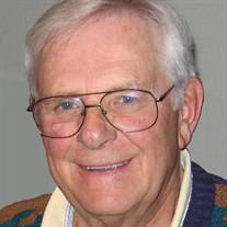 Thomas L.  Lewis