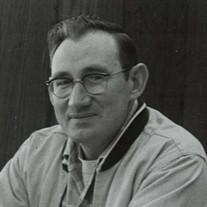 Jay Robert Gavin