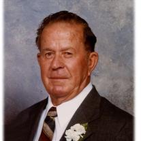 Donald Eggers