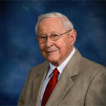 Dr. Frank Thomas Kasik Jr.