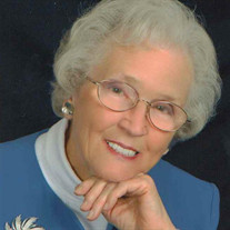 Leola Marguerite Culley