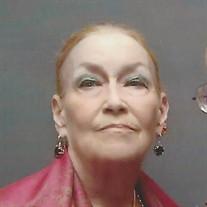 Carol  H. Brown