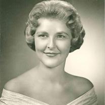 Joy Laugherty Becker