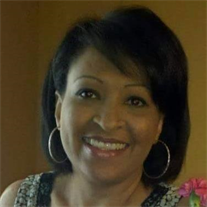 Marion Carla Howard