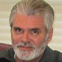 Mr. Robert Gary Reider