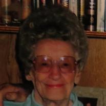 Hazel J Trutna