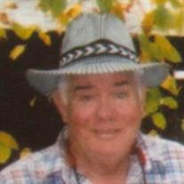 Mr. David R. Newton
