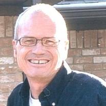 Jeffrey Dwayne Rose