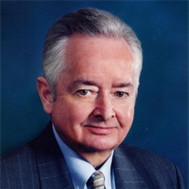 Paul C. Mahaffey