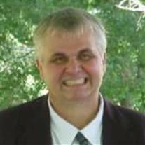 Jim Bennett funeral