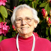 Jeanne P. DuPre