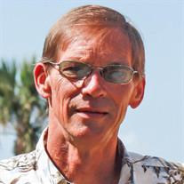 Timothy Ray Berkheimer