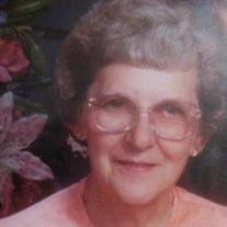 Carol Diane Ely