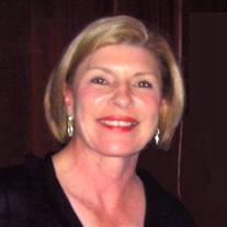 Marianna Frances Transou