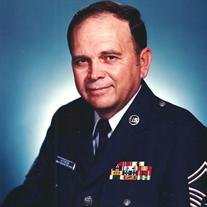James Edward Hutcheson Jr.