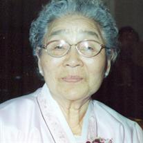 Sang Nak Ho