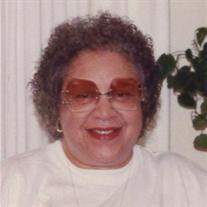 Arlene C. Grant