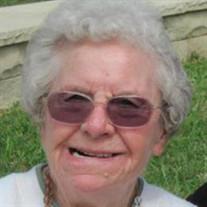 Dorothy Draper Busch