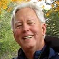 Gary A. Gillham