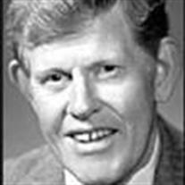 Mr. Richard  Lee Whitehead