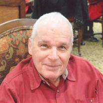 Alan S. Shapiro