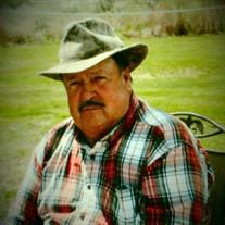 Jose Quintero Mendoza