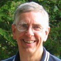 Gary S. Leonard