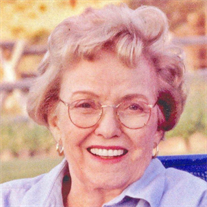 Jean Owens Connell