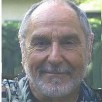James Thomas Connell Jr.