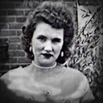 Regina Kolodziej