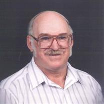 Bernard J. Gruber