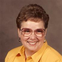 Constance  J. Mazzone