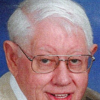 James Richard Hicks