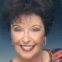NATALIE JOY MYER