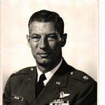 James F.  Miller
