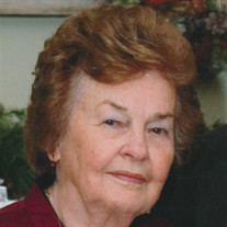 MarGene Nielsen Yeates