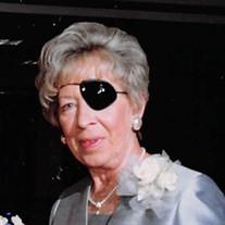 Phyllis W. Fierke