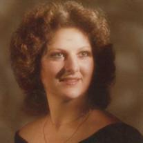 Melissa  Christine Geiger  Hennon