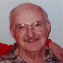 Thomas R. Ridarelli