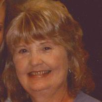 Rosanne Walerak