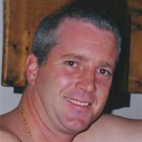 "Joseph N. ""Joe"" Clements"