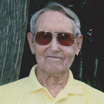 Gerald A. Pohl