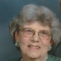 Lois J. Keinath